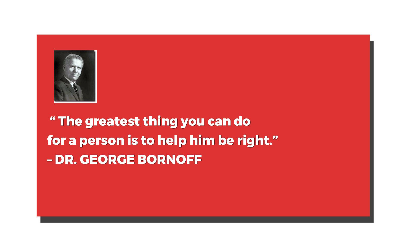 Quote #2-Bornoff
