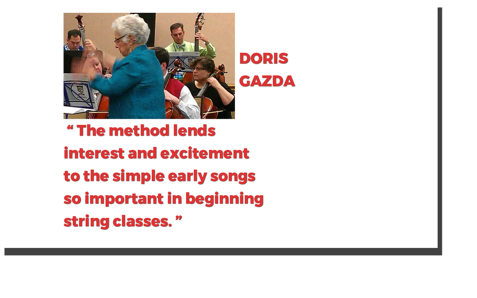 Quote #3-Doris Gazda-NEW
