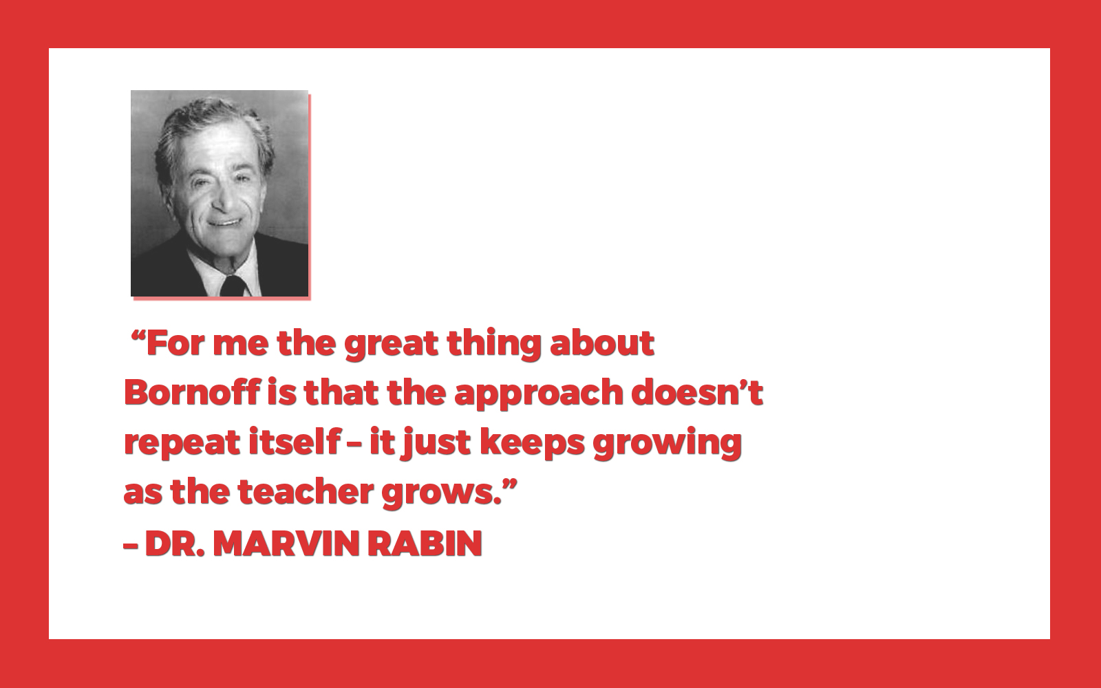Quote #1-MarvinRabinNEW